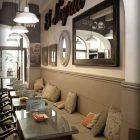 cafeteria-EL-NEGRITO
