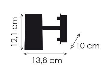 tumbao-pared-1