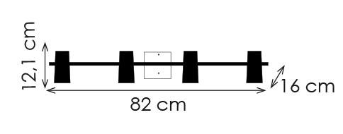 tumbao-pared-4